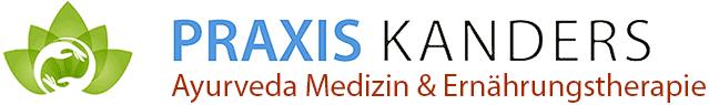 Ayurveda Medizin & Ernährungsberatung Praxis Kanders